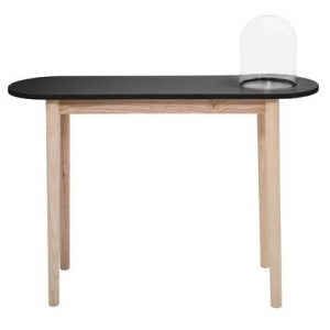 Sidetable Bloomingville Zwart