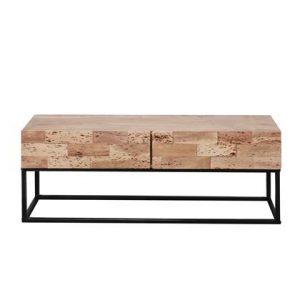 Tv-meubel Duverger Beige