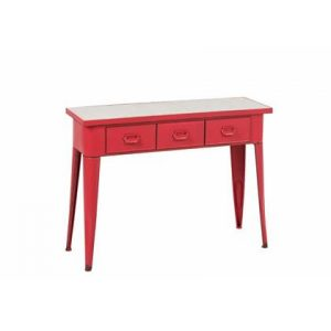 Sidetable Duverger Multicolor