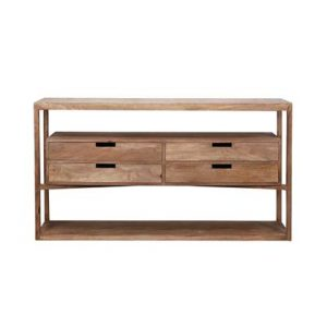Dressoir Duverger