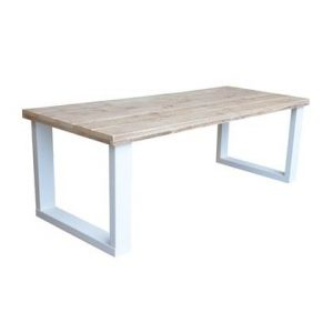 Eettafel Wood4you