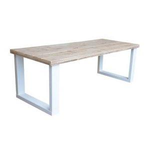Eettafel Wood4you