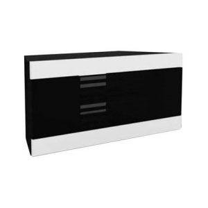Tv-meubel Benvenuto Design Zwart