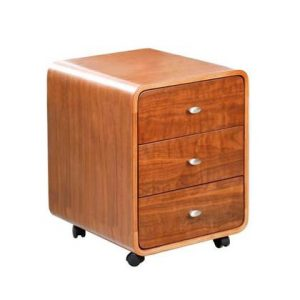 Ladeblok Jual Furnishings Bruin