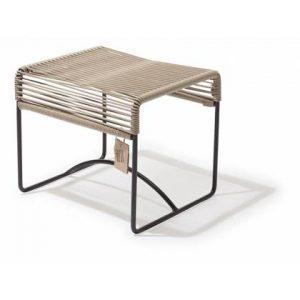 Krukje Fair Furniture Beige