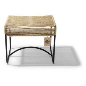 Krukje Fair Furniture