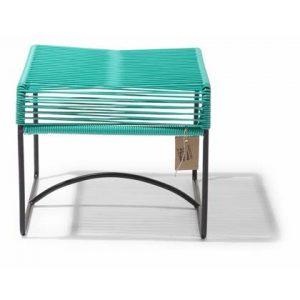 Krukje Fair Furniture Lichtblauw