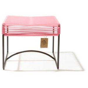 Krukje Fair Furniture Roze