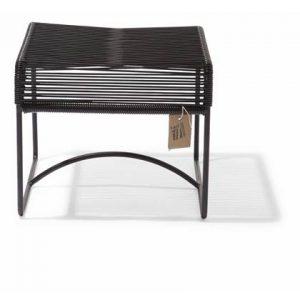 Krukje Fair Furniture Zwart